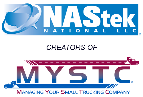 NASTek National, LLC